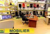 bureau vallee limoges bureau beautiful mobilier de bureau limoges mobilier de bureau