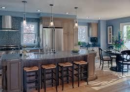 rose ott interior design bathroom u0026 kitchen designs long island ny