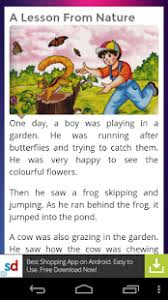 Free Stories For Bedtime Stories For Children Bedtime Stories For Apps On Play