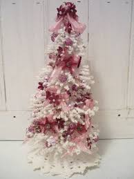 100 miniature christmas decorations for dollhouses 102 best