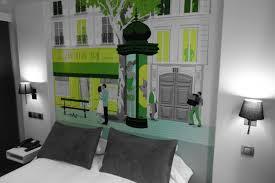 chambre d hotel a la journee hôtel des arts bastille 11ème arrondissement 75011 chambre