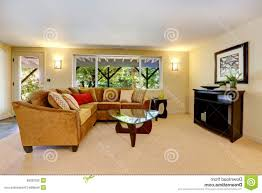 decorating with gray living room paint color walls wood floor