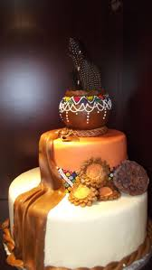 traditional south african wedding cake designs weddings eve
