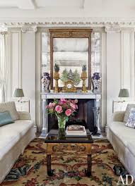 Home Design Firms by Decorating Interior Design Firms Boston Ma Carters Los Angeles