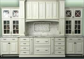 Kitchen Cabinets In Pa Kitchen Cabinet Pittsburgh Beautiful Modern White Kitchen Cabinet