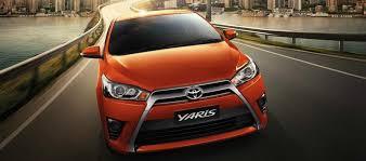 toyota philippines used cars price list toyota yaris for sale toyota yaris price list carmudi philippines