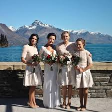 wedding gifts queenstown weddings queenstown i wedding make up i wedding hair i bridal