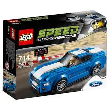 sariel pl mustang 52 best zach ford legos images on pinterest legos and cars