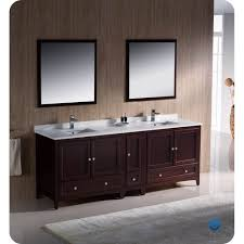 84 Inch Double Sink Bathroom Vanity Rustic Sinks And Washstands Reclaimed Furniture Design Ideas