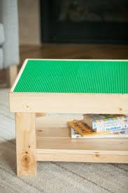 Diy Lego Table by The 25 Best Diy Lego Table Ideas On Pinterest Lego Table Lego