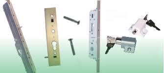 patio door locks sliding door locks