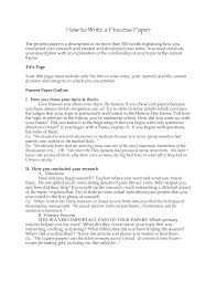 process essay thesis statement thesis for argumentative essay examples essays about english also