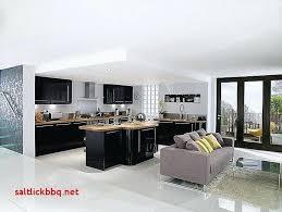 meuble de cuisine noir laqué meuble de cuisine noir laque scienceandthecity info