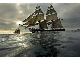 pirate sail wallpapers 456 best best fighting sail images on pinterest sailing ships