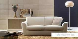 comfortable living room sofa ideas inexpensive living room sets