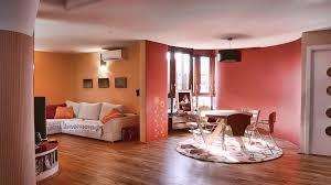 furniture interior design color schemes designer houses most
