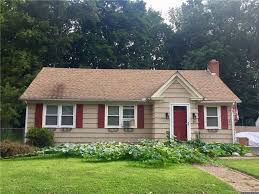 26 foley road portland ct 06480 mls 170006019 coldwell banker