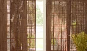 Doggy Doors For Sliding Glass Doors by Electric Garage Door Opener Companies Tags Garage Door Spring