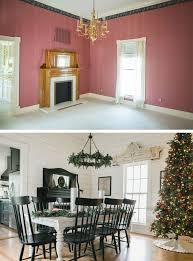 magnolia fixer upper magnolia house fixer upper bed breakfast hello lovely