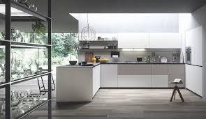 what is kitchen design 5 fabulous kitchens from milan design week azure magazine