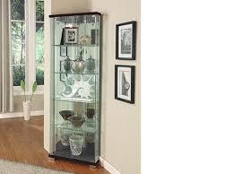 25 best corner display cabinet ideas on pinterest corner