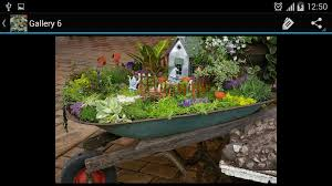 fairy garden android apps on google play