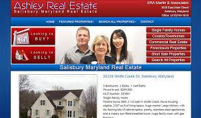 Delaware traveling websites images Delaware maryland web design company custom mobile ready jpg