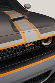 8 best tesla images on pinterest matte black car and dream cars