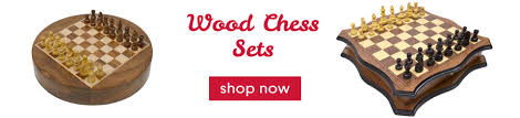 Chess Sets Chess Sets Boards Pieces U0026 Supplies Wholesale Chess