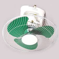ceiling mount oscillating fan amazing mounted oscillating fan jpg within ceiling plans t3dci org