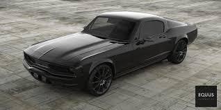 Mustang Black Matte Mustang Boss 770 Google Search Cars Pinterest Mustang Boss