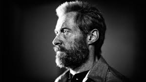 logan black and white version coming to theaters in may