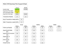 business plan samples support services 8 proposal template 2 cmerge
