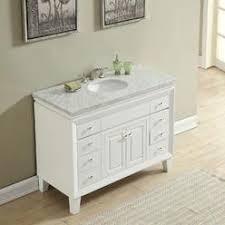48 Bathroom Vanity Top 48 In Bathroom Vanity Top