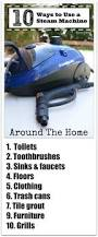 Can You Use A Steamer On Laminate Flooring Best 25 Grout Steam Cleaner Ideas On Pinterest Grout Cleaning