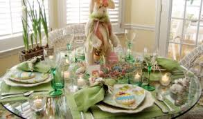 table decorations for easter easter table decorations table decor ideas for easter brunch