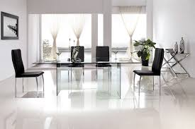 Modern Furniture In Orlando by Best Modern Contemporary Furniture Stores Orlando Miami Florida Fl