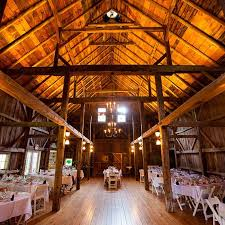 Inexpensive Wedding Venues In Maine The Best Wedding Venues In The U S Brides