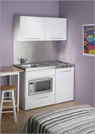 amenager cuisine 6m2 ides de amenagement cuisine 2017 et amenager cuisine 6m2