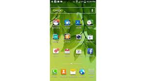 how do you organise your smartphone u0027s home screen gizmodo australia