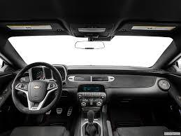 Camaro Z28 2015 Price 2015 Chevrolet Camaro Z28 2dr Coupe Research Groovecar