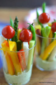 335 best recipes appetizers and finger foods images on pinterest