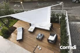 tende da sole vela vele ombreggianti tc tenda vendita di tende da sole tende da
