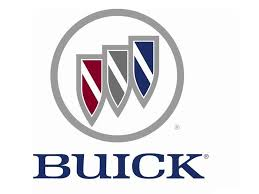 toyota car logo buick logo buick car symbol meaning and history car brand names com