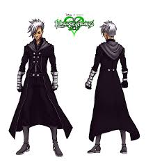 batman long halloween background young xehanort by mobis new nest on deviantart