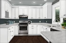 Replacement Cabinet Doors White Kitchen Kitchen Cabinet Doors Replacement Cabinet Doors White