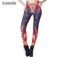 Plus Size Skeleton Leggings Popular Skeleton Spandex Buy Cheap Skeleton Spandex Lots From