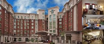 hotel suites in nashville tn 2 bedroom nice hotels with 2 bedroom suites in nashville tn 6 homewood
