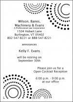 retirement invitation wording retirement party invitation wording cloveranddot