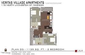 leisure village floor plans veritas village twe